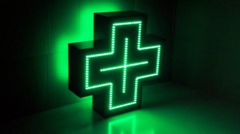 Spese per medicinali: come scaricarle dalle tasse