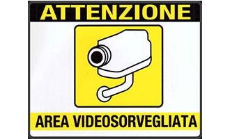 Installare sistemi di videosorveglianza senza violare la privacy dei dipendenti