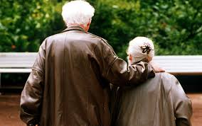 Corresponsione della quattordicesima ai pensionati ultra 65enni: le istruzioni dell'INPS