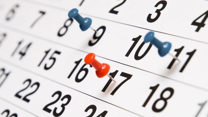Proroga Unico 2015, ecco il nuovo calendario dei versamenti