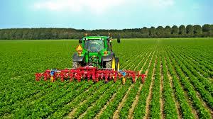 IMU agricola prorogata al 30 ottobre
