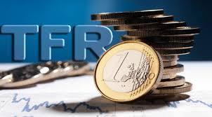 Fondo di Garanzia INPS: come ottenere il pagamento di TFR e buste paga dall'impresa fallita