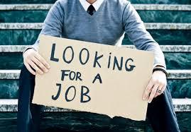 Naspi: l'indennità di disoccupazione