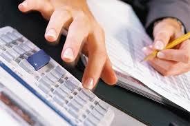 Requisiti per beneficiare dello sgravio contributivo per le assunzioni a tempo indeterminato