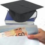 Riscatto laurea per la pensione, calcolo costi