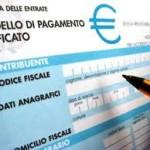 Decreto Legge 50/2017:  Ecco tutte le novità fiscali