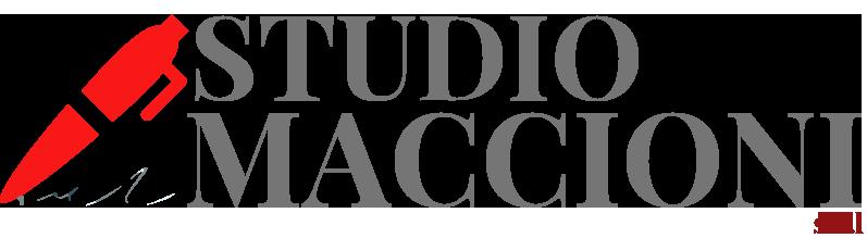 Studio Maccioni Srl - Consulenti Del Lavoro